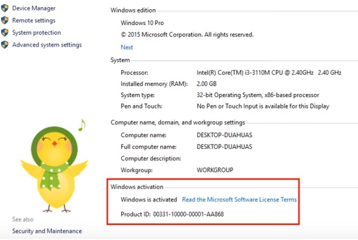 How-to-activate-windows-10.jpg