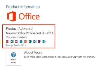 Activate-Microsoft-Office-2013