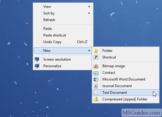 how to find microsoft office 2013 product key using cmd