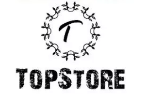 Unbeatable Beneficial and Features Of Topstore App