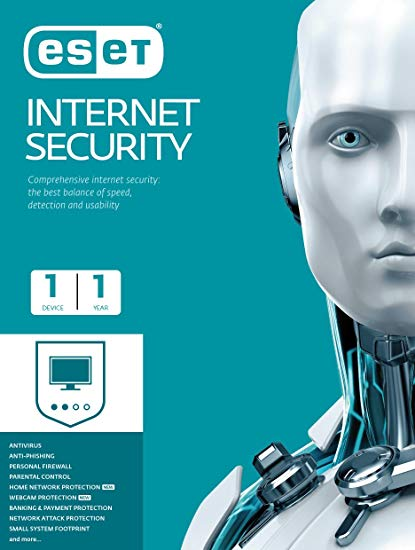 Eset Internet Security Giveaway Key 2020 Free
