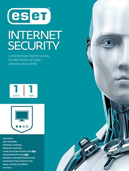 download antivirus eset smart security free