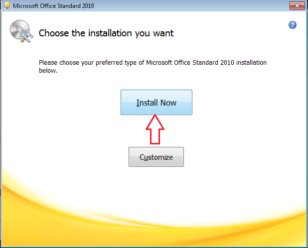 How to install MicrosoftAccess for Windows