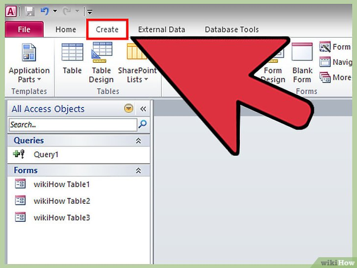 microsoft access 2010 free software download