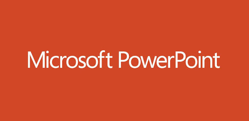 Microsoft Powerpoint Free Download and Activate
