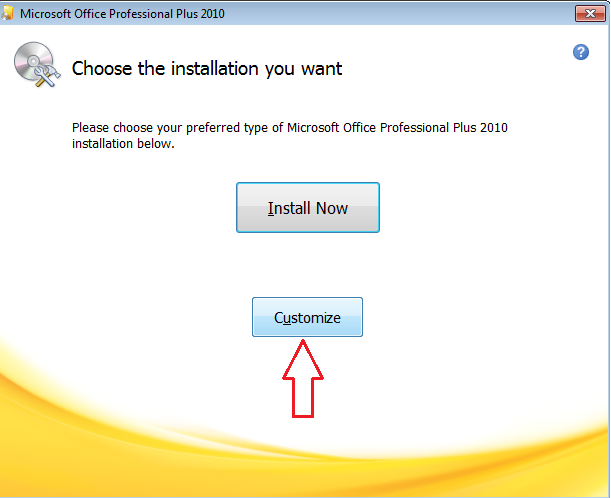 install-Microsoft-Access-2010-1