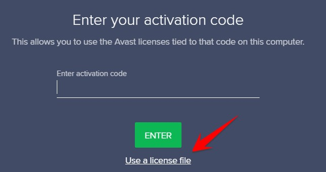 Avast Premium Security license keys VPN Cleanup 2020 2021