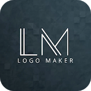 Best Logo Design App