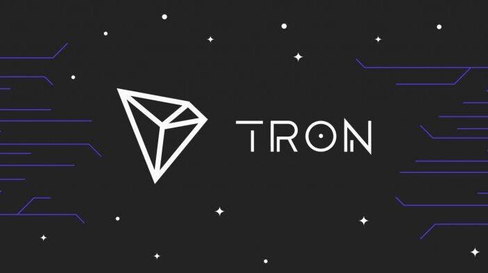 How to Buy Tron Coin Online