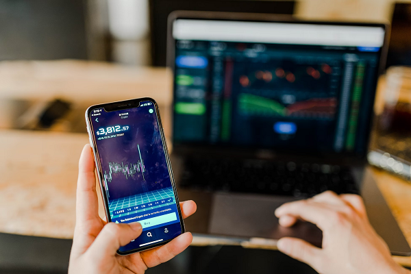 What Are the Best Forex Trading Signals