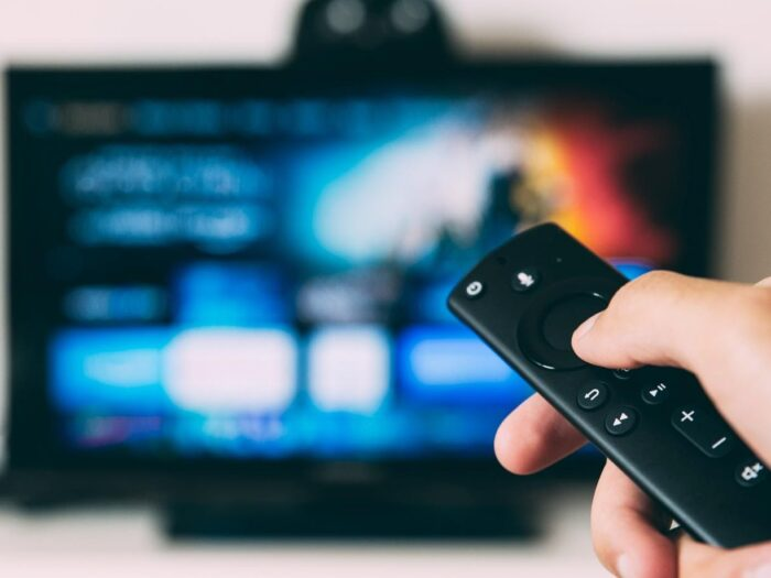 How to Easily Access Streaming Services